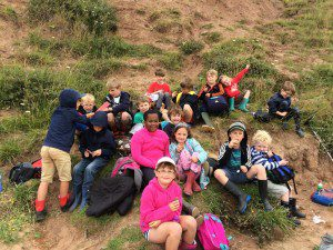 The Spinney Holiday Club